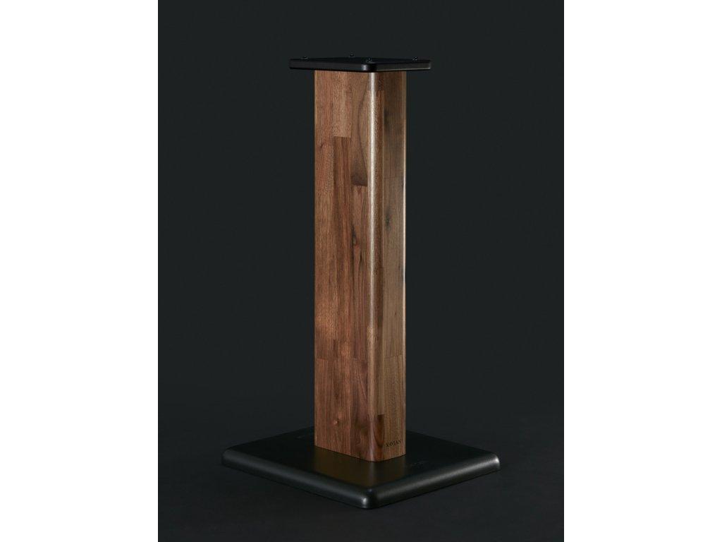 stand Ambra / Premio