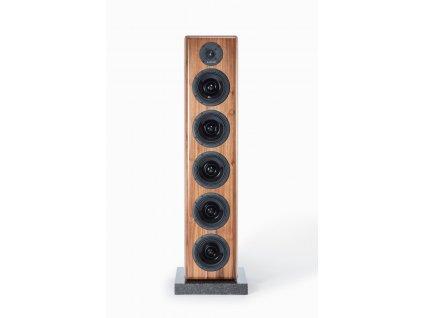 WELCOME TO THE XAVIAN E-SHOP - Xavian Speakers - e-shop