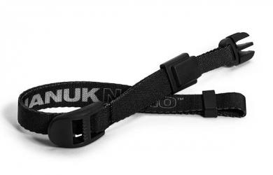 nano-smart-strap