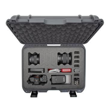 nanuk-925-dslr-camera-case-camera-case-nanuk-6_360x