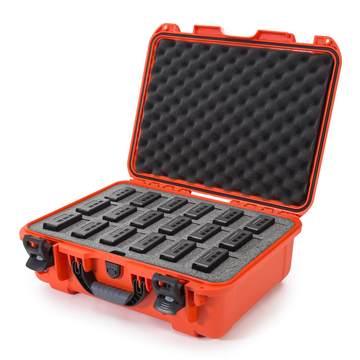 nanuk-930-battery-case-for-dji-matrice-200-series-drone-drone-case-nanuk-15_360x