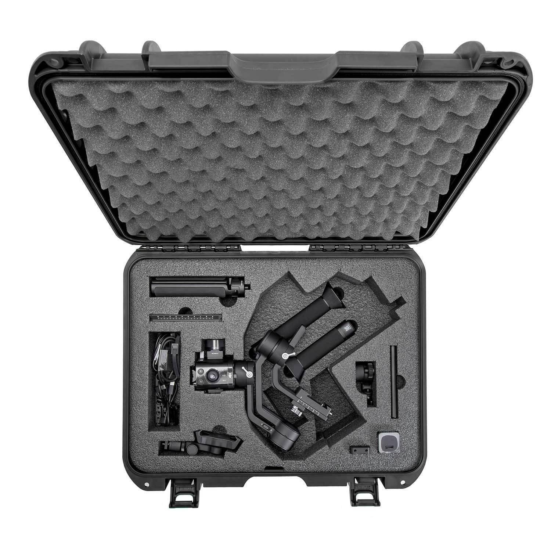 nanuk-930-for-dji-ronin-s-sc-stabilizer-case-nanuk_1800x1800