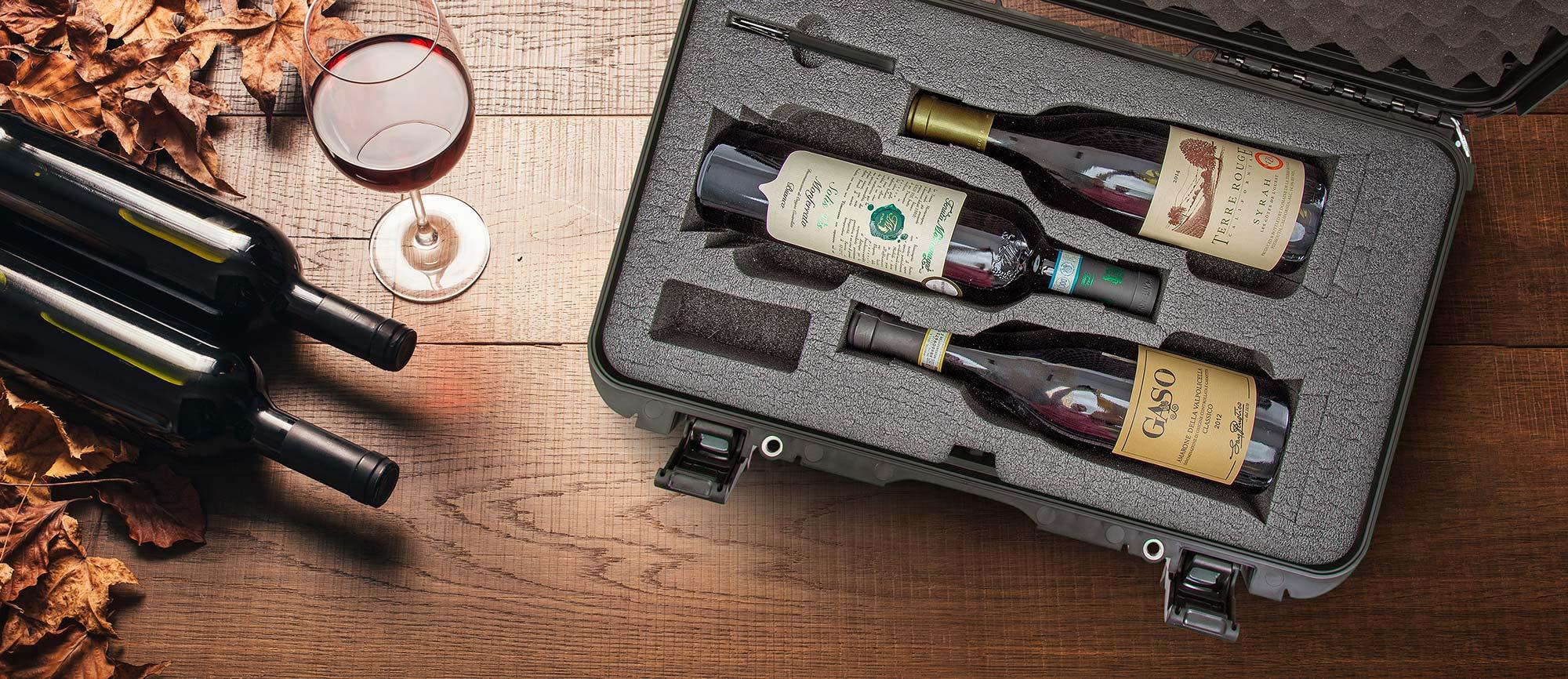 nanuk-935-6-wine-bottles-case-lifestyle