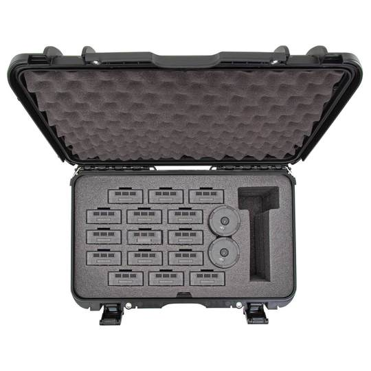 nanuk-935-battery-case-for-dji-inspire-2-drone-case-nanuk_540x
