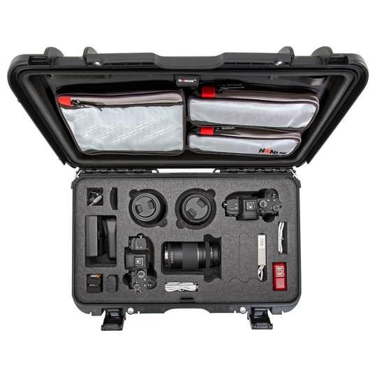 nanuk-935-dslr-camera-case-camera-case-nanuk_540x