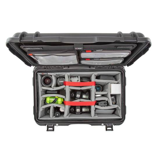 nanuk-938-pro-photo-kit-camera-case-nanuk_540x