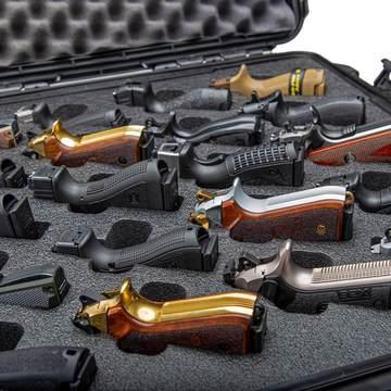nanuk-968-20-up-gun-case-gun-case-nanuk-black-4_360x