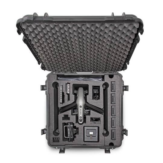 nanuk-970-for-dji-inspire-2-drone-case-nanuk-black_540x