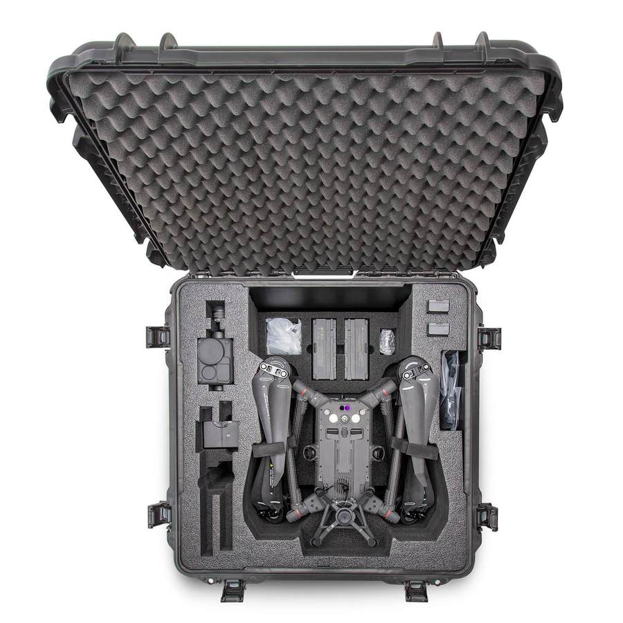 nanuk-970-for-dji-matrice-m300-rtk-drone-case-nanuk-black_900x