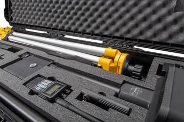 nanuk-995-for-dji-ground-station-rtk-drone-case-nanuk-7_360x