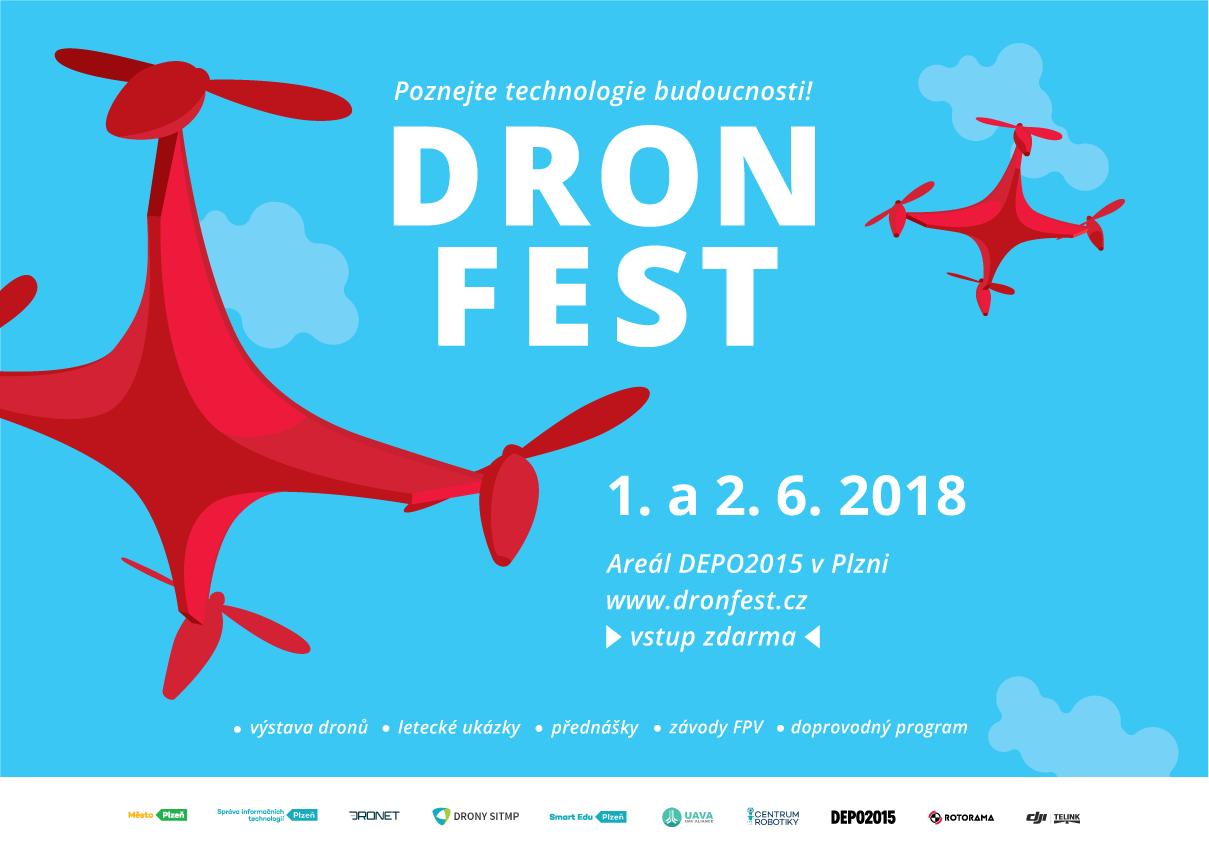 Dronfest-plakát-web3