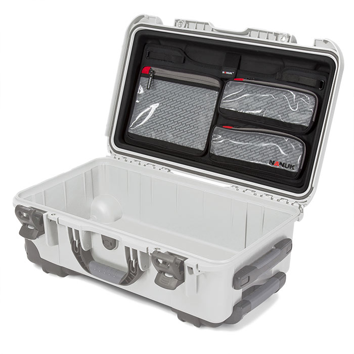 lid-organizer-in-case