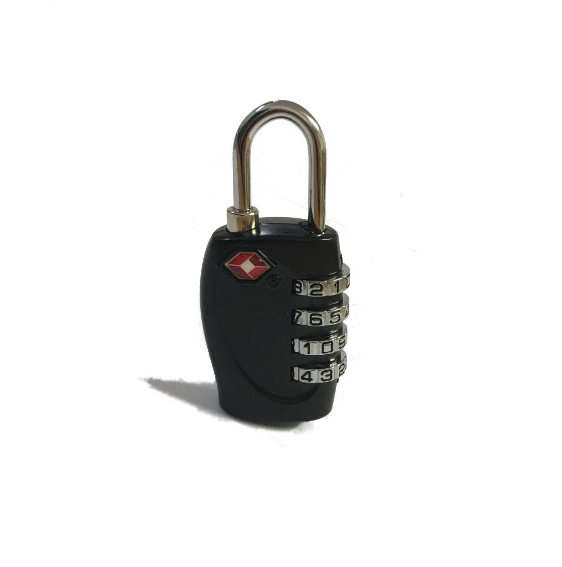 xcase_tsa_padlock