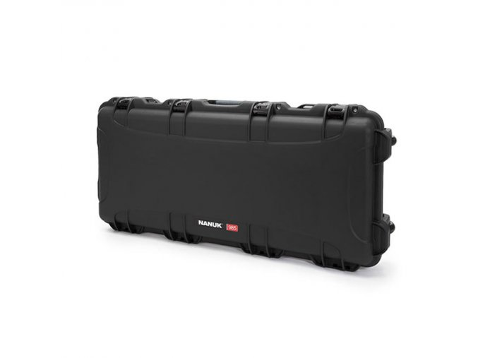 nanuk 985 color black2
