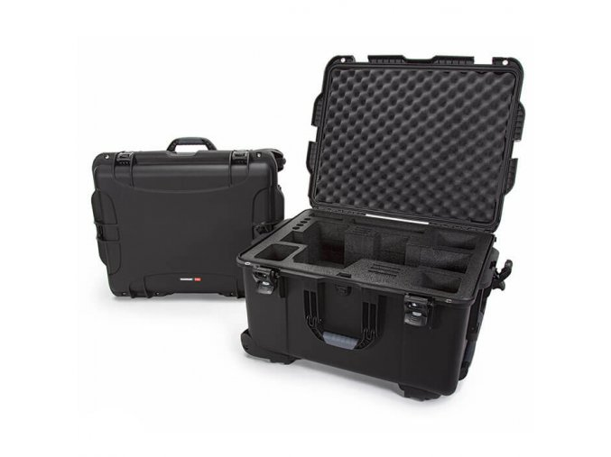 nanuk media 960 ursa color black