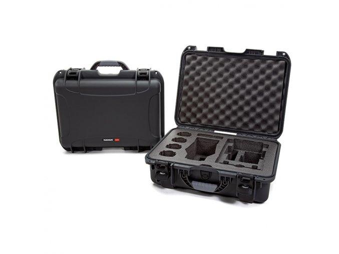 nanuk media 925 mavic2 smart controller color black