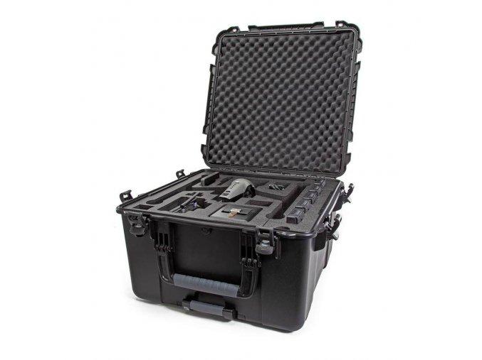 nanuk 970 for dji inspire 2 drone case nanuk black 3 900x