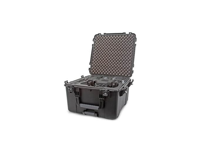 nanuk 970 for dji matrice m300 rtk drone case nanuk black 3 360x