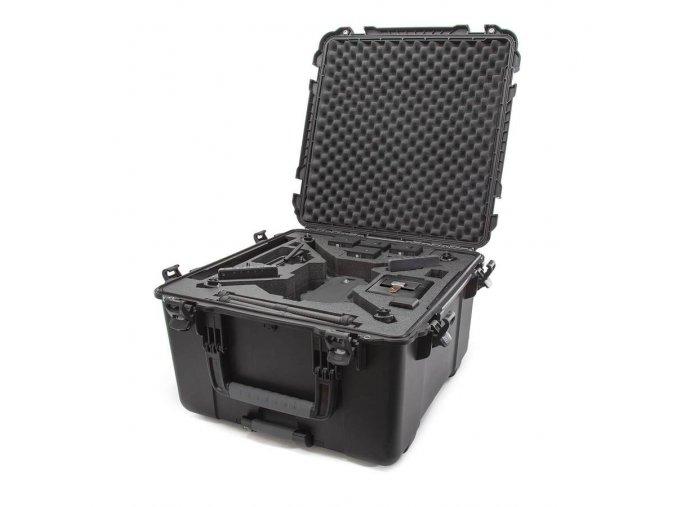 1nanuk 970 for dji matrice m200 series drone case nanuk black 3 900x
