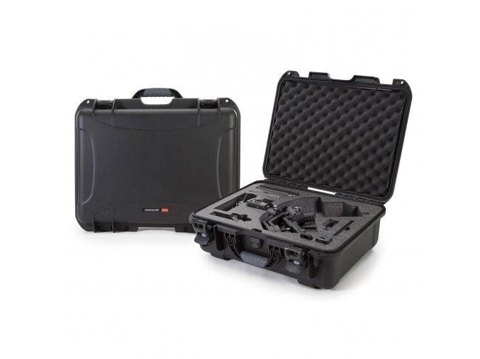 nanuk 930 for dji ronin s sc stabilizer case nanuk black 2 1800x1800