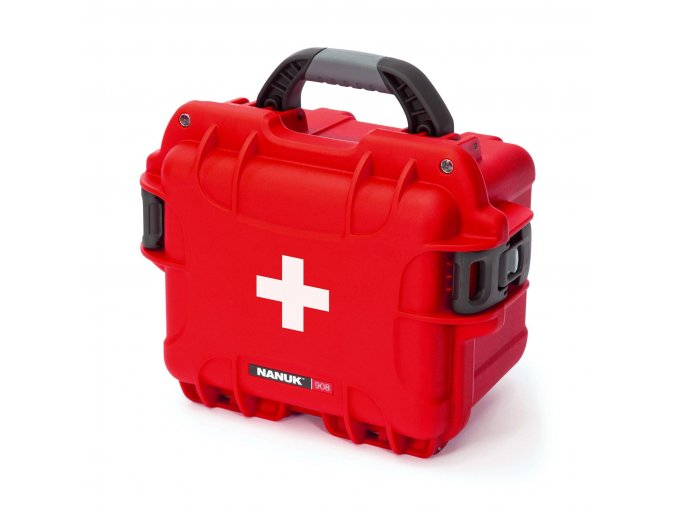 outdoors 908 first aid case product shot red 1 798ed621 86e9 4cde ba46 1412143bd882 1800x1800