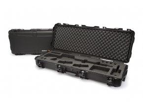 990 AR Black