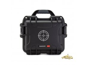 nanuk firearms 905 ammo case color 01 black
