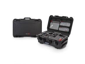 nanuk 935 dslr camera case camera case nanuk black 2 900x
