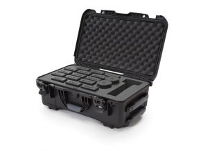 nanuk 935 battery case for dji inspire 2 drone case nanuk black 2 900x