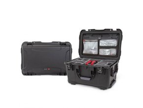 nanuk 938 pro photo kit camera case nanuk black 2 900x