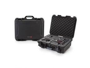 nanuk 925 dslr camera case camera case nanuk black 2 900x