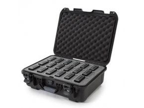 nanuk 930 battery case for dji matrice 200 series drone drone case nanuk 3 360x