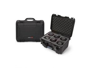 nanuk 918 6 lens case camera case nanuk black 3 900x