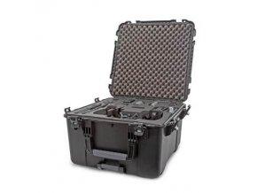 nanuk 970 for dji matrice m300 rtk drone case nanuk black 3 360x