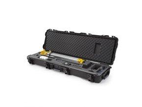 nanuk 995 for dji ground station rtk drone case nanuk black 2 900x