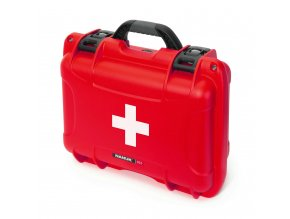 outdoors 915 first aid case product shot red 1 ae5d03bc 2730 4157 a006 81d6d92c0768 1800x1800