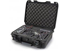 NANUK 925 DJI FPV Combo odolný kufr