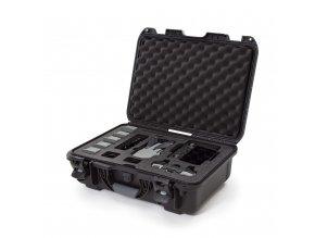 nanuk media 925 mavic air2 smart controller angle black 8a5b3fd7 2535 4c28 a9ff f110518ff9d1 1800x1800