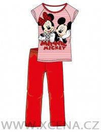Dětská pyžama, župany