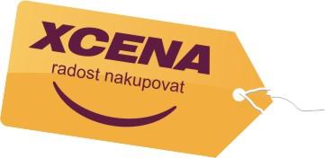 www.xcena.cz