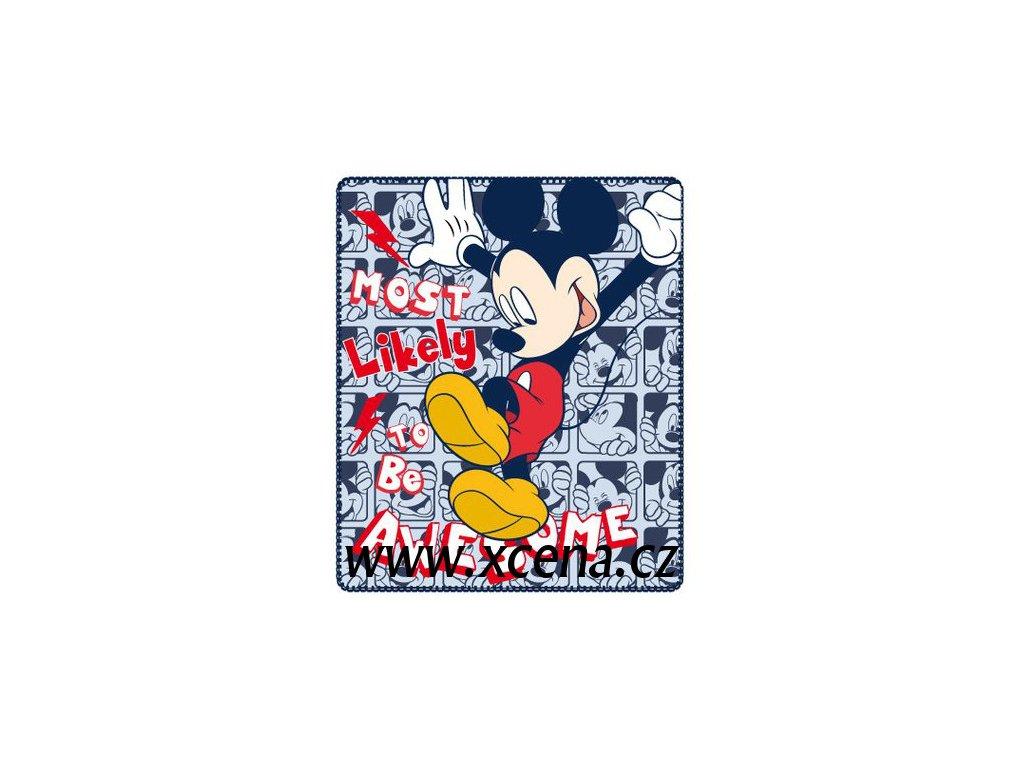 Deka Mickey Mouse