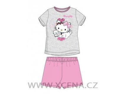 Charmmy Kitty pyžamo dívčí