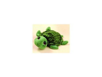 Želva plyšová