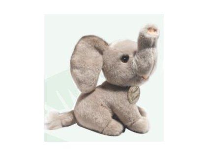 Plyšák sloník