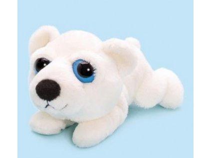 Medvídek polární bílý