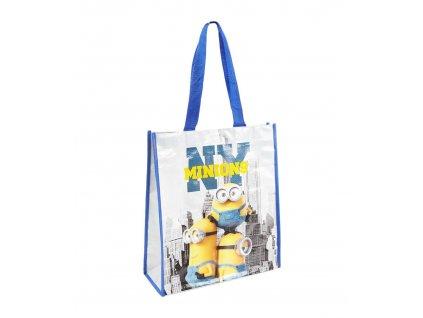 Minions taška