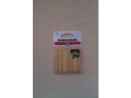 Bambusová párátka