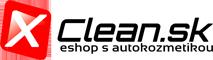 Xclean autokozmetika