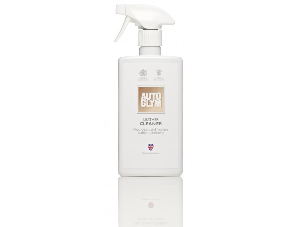 Leather Cleaner 500ml 300dpi JPG