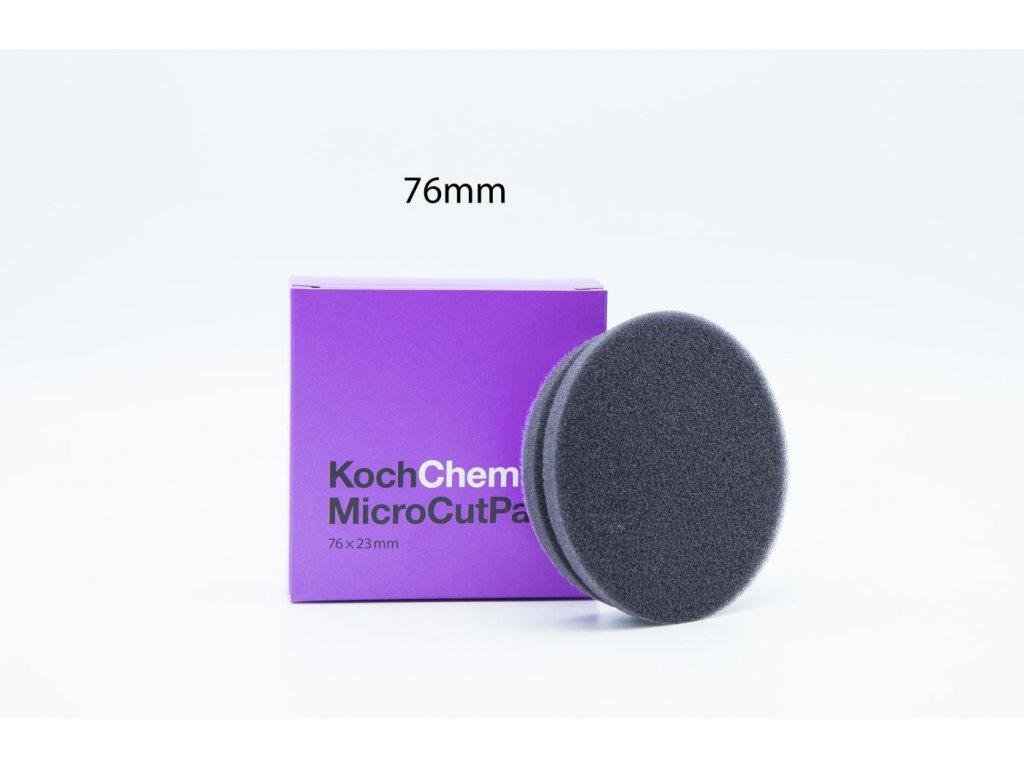 micro 76mm